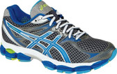 Asics Gel-Cumulus 14 Womens Running Shoes