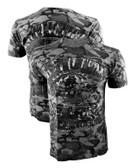Affliction Davey Jones Shirt