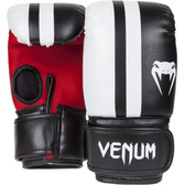 "Venum ""Elite"" Bag Gloves"