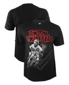 Metal Mulisha Ride Shirt