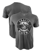 Gracie Hesher Shirt
