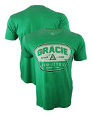 Gracie Cascade Shirt