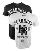 Headrush Chosen Few Shirt