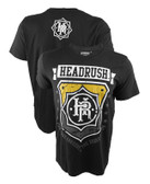 Headrush HR Shield Shirt