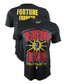 Headrush Warrior Legends Shirt