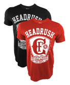 Headrush Chosen Few Bold Shirt