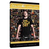 The Dolce Diet LIVING LEAN Book