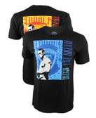 Torque Diego Sanchez 171 Walkout Shirt