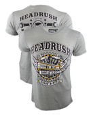 Headrush Ridin Dirty Shirt