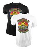 RVCA Christian Fletcher OG Shirt
