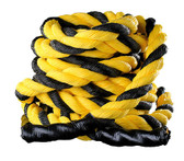 Onnit Battle Ropes