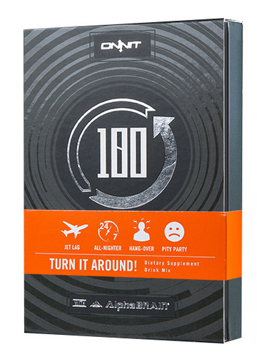 Onnit 180