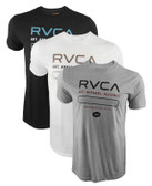 RVCA Alliance II Shirt