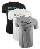 RVCA Alliance II Shirt