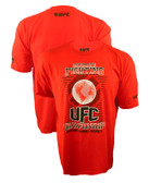 UFC Worldwide Shirt