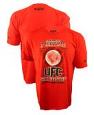UFC Worldwide Shirt