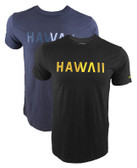 RVCA Hawaii Sans Shirt
