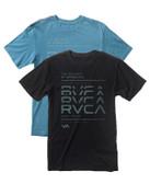 RVCA Stack Shirt