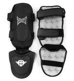 Tapout Kick Boxing Shin Guards