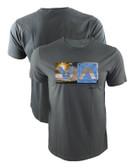 RVCA Balance Box Shirt