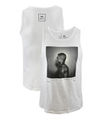 RVCA Vitor Belfort Photo Tank Top
