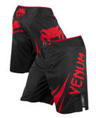 Venum Challenger Fight Shorts