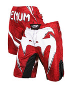 Venum Amazonia 4.0 Fight Shorts