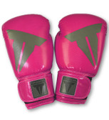 Throwdown Phantom Fighter Sparring Gloves
