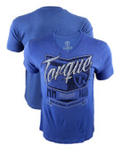 Torque Vertex Shirt