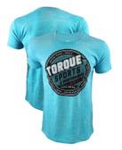 Torque United Shirt