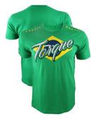 Torque Team Brazil Shirt
