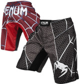 Venum Spider 2 Fight Shorts