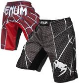 Venum Spider 2 Fight Shorts