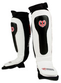 Triumph United Storm Trooper Grappling Shin Guards