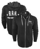 UFC 175 Ronda Rousey Hoodie