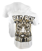 Bad Boy Muay Thai Legacy Shirt