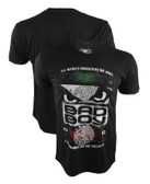 Bad Boy La Marca Shirt