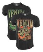 Venum Jose Aldo Victoria Shirt