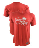 Jaco King Of The Ring Shirt