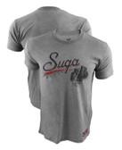 Jaco Suga Shirt