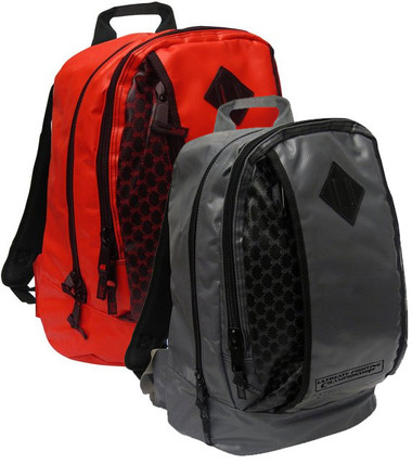 UFC Gauge Backpack