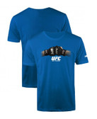 UFC Fight Gloves Shirt