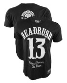 Headrush 13 Crew Shirt