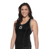 Jaco Hybrid Women's Training Tank