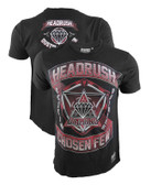 Headrush Dustin Poirier Walkout Shirt