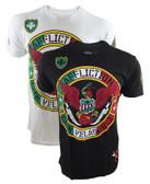 Affliction Cain Velasquez Heritage UFC 180 Shirt