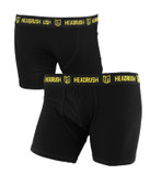 Headrush HR Underwear