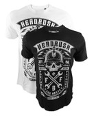 Headrush Mechanics Shirt