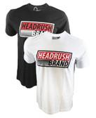 Headrush HR Brand Shirt