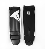 Throwdown Hybrid Shin Guards